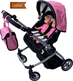 Best large baby doll stroller Reviews