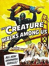 Best walk among us movie Reviews