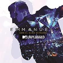 Tengo Mucho Que Aprender De Ti (MTV Unplugged)