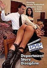 Department Store Discipline