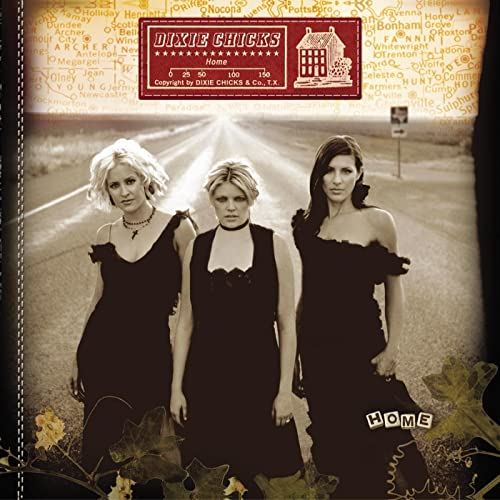 White Trash Wedding.White Trash Wedding By Dixie Chicks On Amazon Music Amazon Com