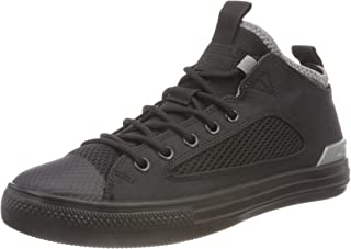 9be38f49de862 Amazon.fr   Converse - 45   Chaussures homme   Chaussures ...