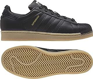 Amazon.fr : superstar - 36 / Chaussures femme / Chaussures ...