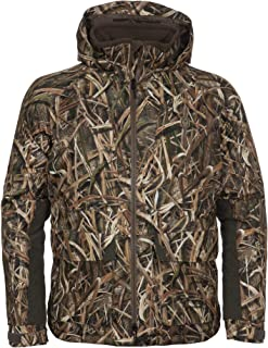 Hard Core Brands Finisher Xtreme Parka, Hunting, Waterproof, Abrasion Resistant, Hooded