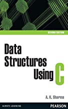 Data Structures using C, 2e