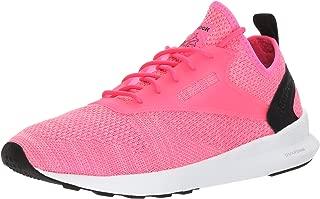 Women's Zoku Runner W Track Shoe