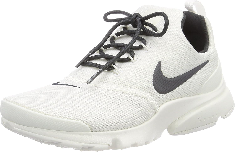 Nike Wmns Presto Fly, Women's Trainers