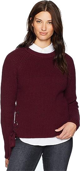 Adira Sweater