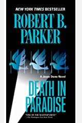 Death in Paradise (Jesse Stone Novels Book 3) Kindle Edition