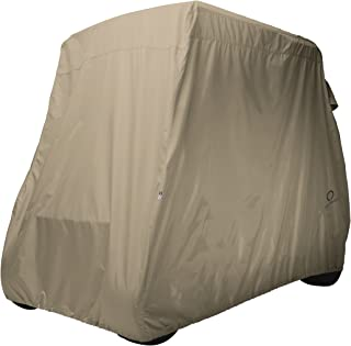 Golf Cart Covers Direct