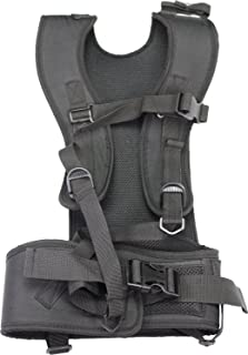 Smith Performance Sprayers 182943 Padded Nylon Backpack Straps
