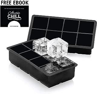 christmas novelty ice cube trays