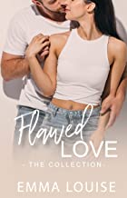 Flawed Love Collection - A Romance Boxset