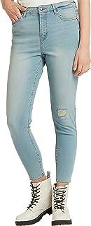 Lee Cooper Women 3017716 S20SUPER HIGH Trousers