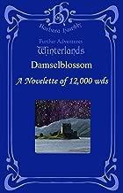Damselblossom (Winterlands)