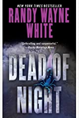 Dead of Night (A Doc Ford Novel Book 12) Kindle Edition