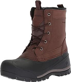 Men's Cornice Snow Boot