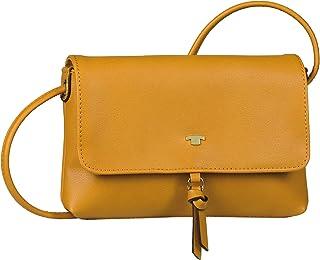 TOM TAILOR bags LUNA Damen Umhängetasche S, 20x2x12,5