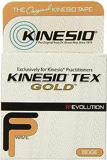 Kinesio® Tex Gold FP 2