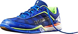 Salming Viper 3.0 Men's Shoe