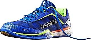 salming distance 3