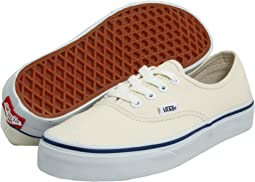 Vans - Authentic™ Core Classics