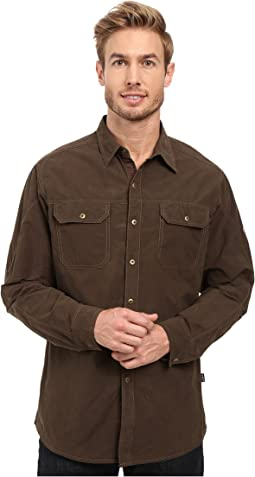 KUHL - Kompakt Long Sleeve Shirt