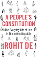 Best constitution for the people by the people Reviews