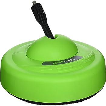 Greenworks 2000 PSI Turbo Nozzle Universal Pressure Washer Attachment 5201402