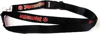 Jägermeister–Llave de banda # 1