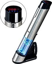 Secura SWO-4K Electrical Wine Bottle Opener