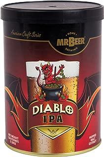 Best malt extract beer kits Reviews