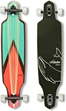 whale tail skateboards