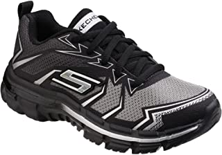 Skechers Childrens Boys SK95356L Nitrate Ultra Blast Sports Shoes/Trainers