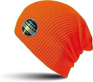 Result Winter Essentials Core Softex Beanie Hat