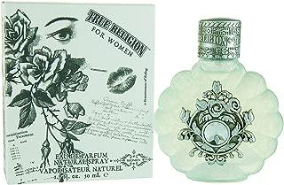 true religion eau de parfum spray