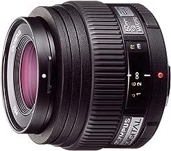 Olympus 50mm f/2.0 Telephoto Macro ED Lens for Olympus Digital SLR Cameras - International Version (No Warranty)
