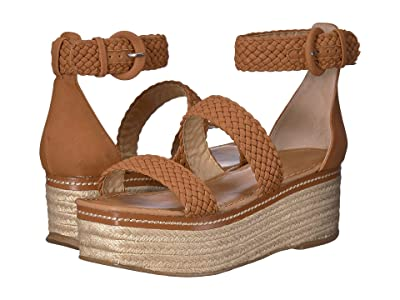 Chinese Laundry Zella (Tan) Women