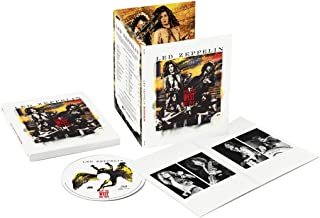 How The West Was Won (Blu-Ray Audio)