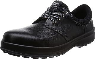[シモン] 安全靴 短靴 WS11 メンズ