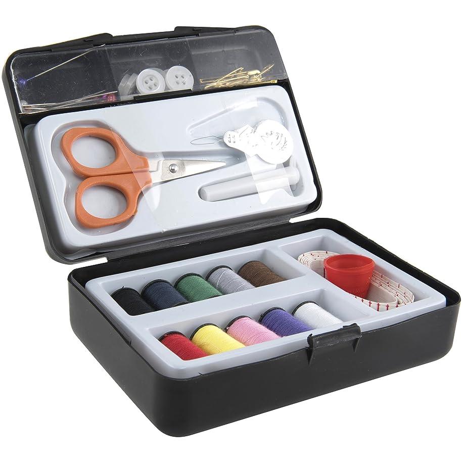 SINGER Essentials to Go Sew Kit