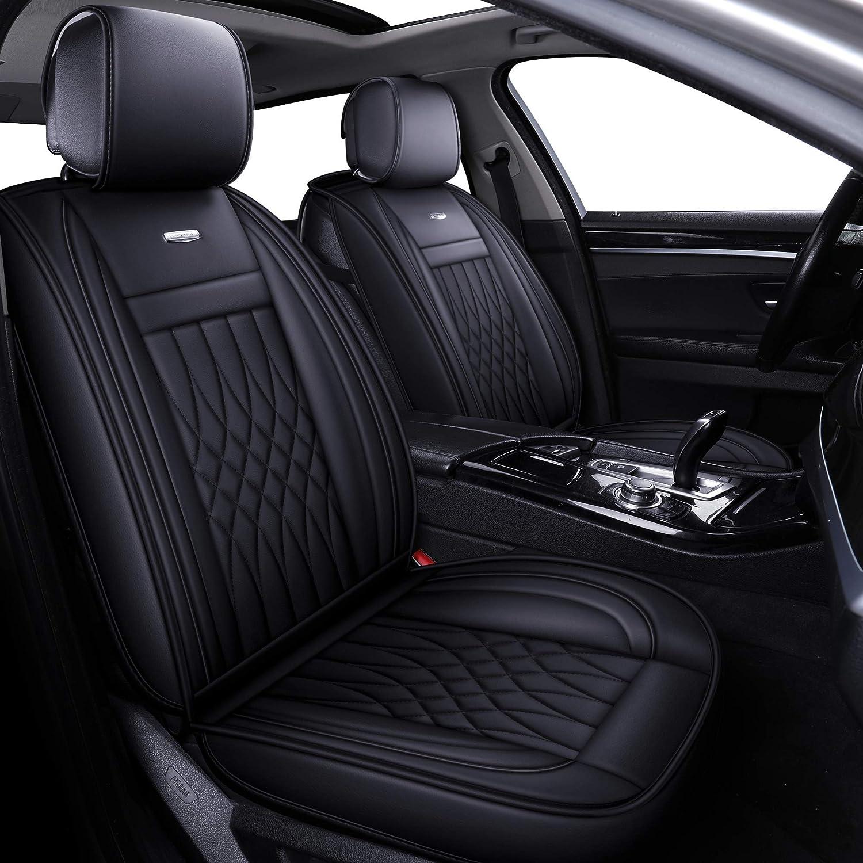 Luckyman Club Car Seat Covers