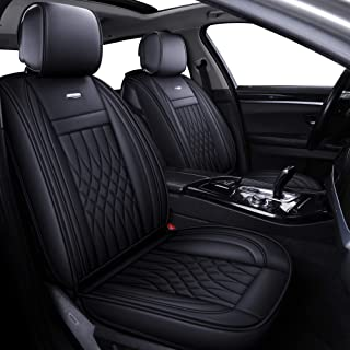 Best kia rio seat covers Reviews