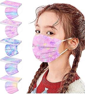 50PC mascarillas niños,mascarillas infantiles,mascarilla infantil,mascarilla infantil,mascarilla infantil quirurgica,masca...