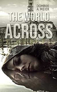 The World Across