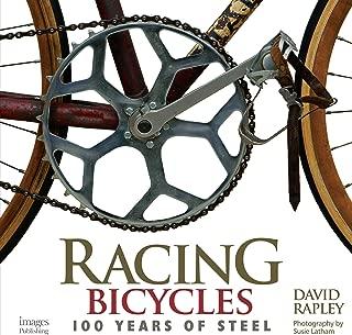 racing bicycle online shop