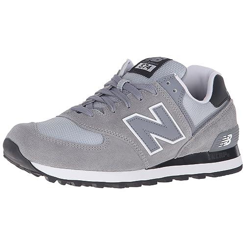 brand new a3aa2 b5dd2 New Balance 998: Amazon.com