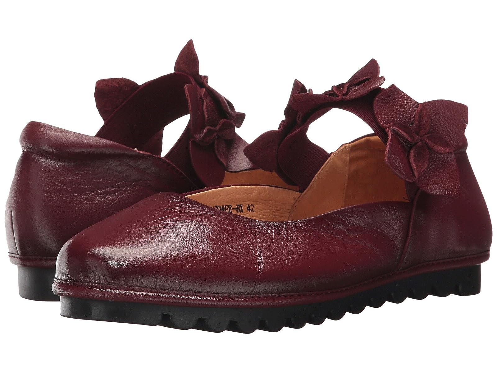L'Artiste by Spring Step TomeeAtmospheric grades have affordable shoes