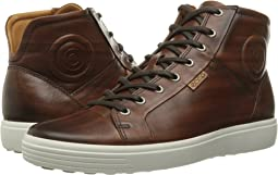 ECCO - Soft 7 Premium Boot