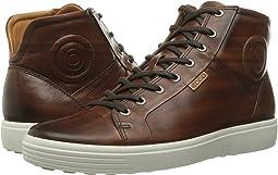 ECCO Soft 7 Premium Boot